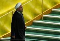 Iran to seek end to 'cruel' sanctions on energy