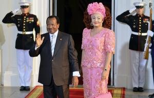 Cameroon launches airstrikes against Boko Haram, regains control of military base