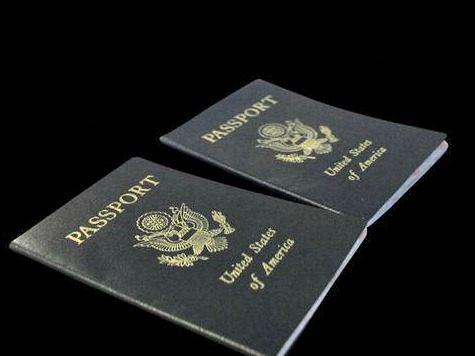 us-passports