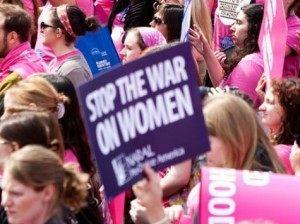 war-on-women-reuters