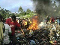 witch-burn-AP