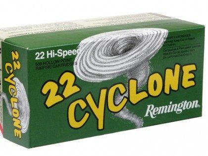 22Cyclonclr