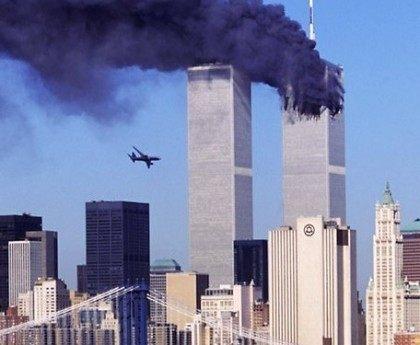 9-11-september-11th-2001-terrorist-attacks-650x400