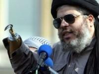 Abu-Hamza_Reuters