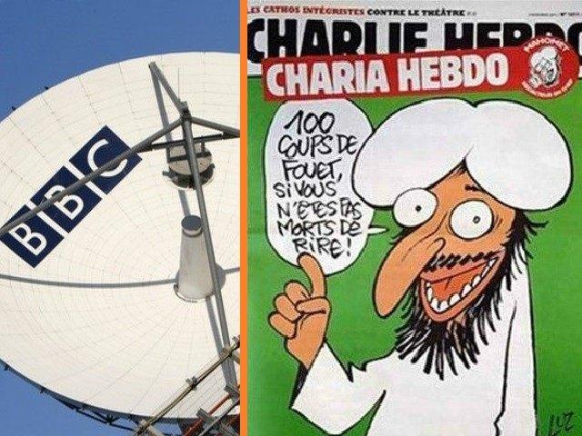 BBC-Charlie-Hebdo