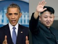 Barack-Obama-Kim-Jong-Un-AP