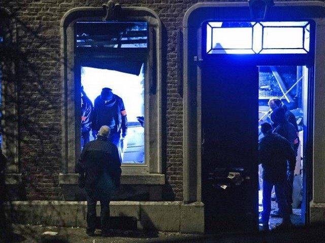 Belgium-Terror-Reuters