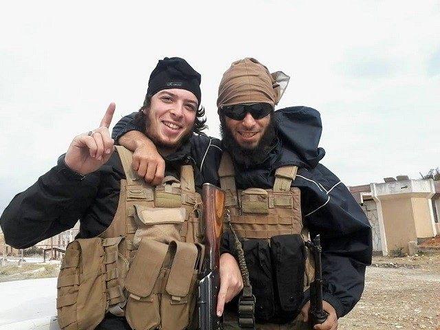 Belgium-Terror-Two-1