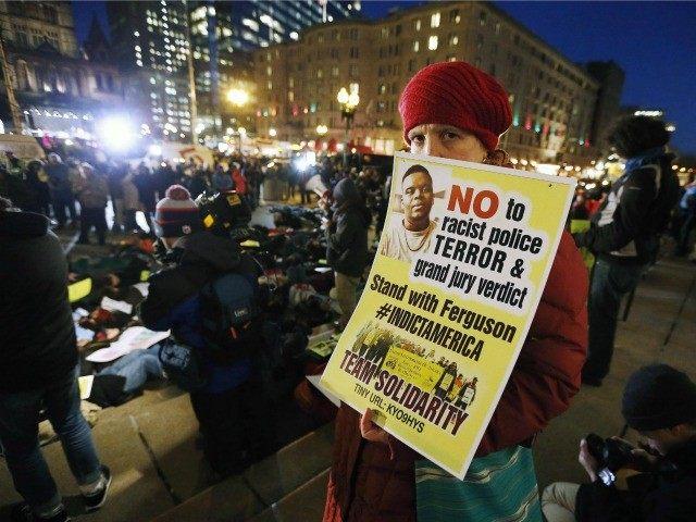 AP Photo/Michael Dwyer