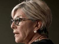 Barbara Boxer (AP)