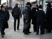 British-Jews