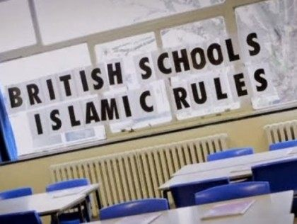 British-schools-Islamic-rules