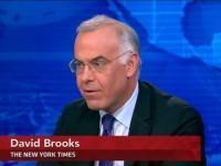 Brooks124a