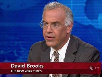 Brooks131