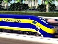 Bullet-Train-1024x619