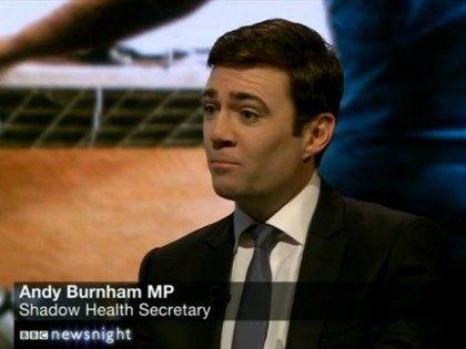 Burnham-Screenshot