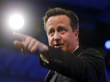 Cameron_Reuters