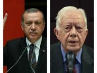 Carter-Erdogan-AP