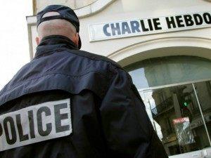 Charlie-Hebdo_Reuters