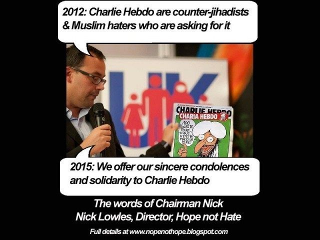 Charlie_Hebdo3
