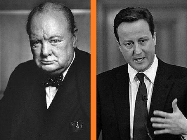 Churchill-Cameron-Reuters
