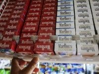 Cigarette-Packs_Reuters