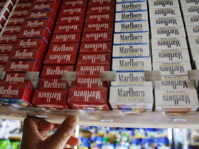Cigarette-Packs_Reuters