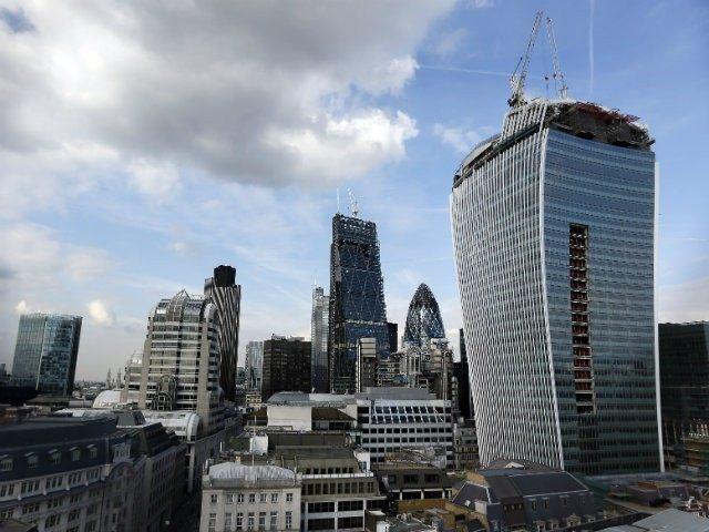 City-London_Reuters