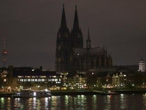 Cologne-Cathedral-AP