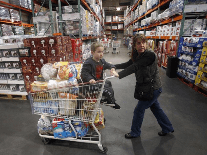 Costco (Associated Press)