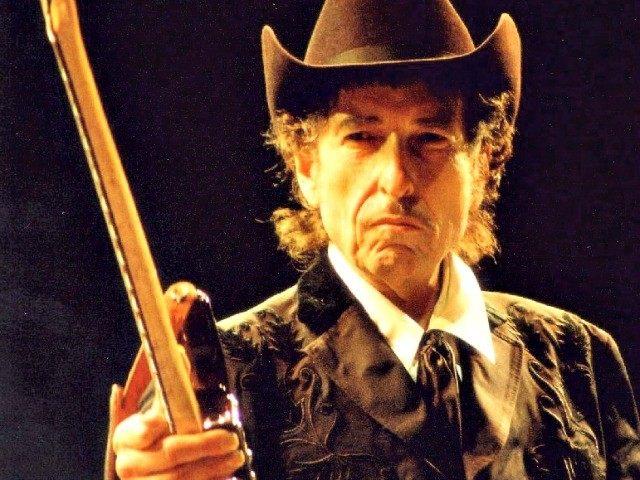 Bob Dylan: Billionaires Create Jobs