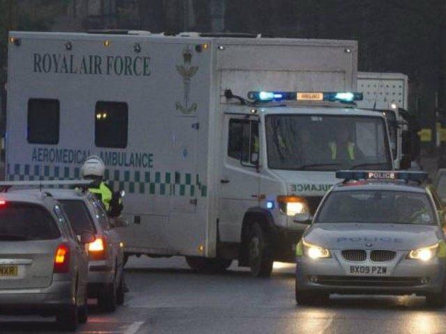 Ebola-Ambulance_Reuters