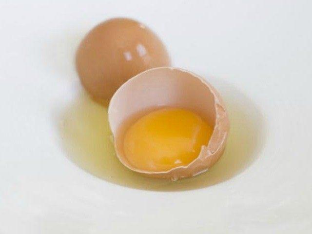 Eggs_Mill-copy-6