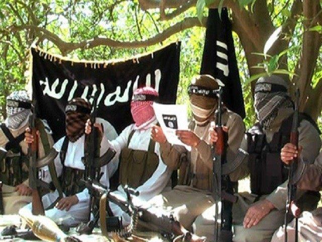 Egypt-ISIS
