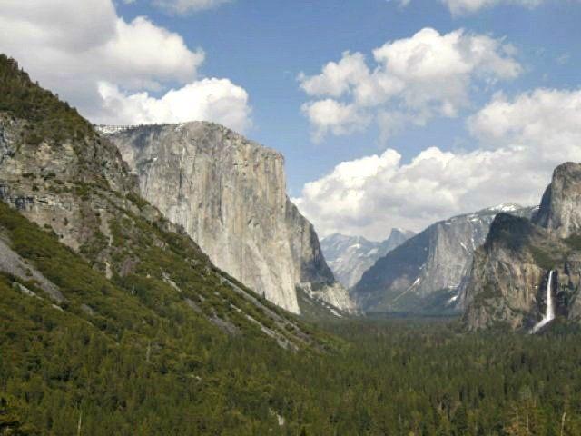 ElCapitan_Yosemite