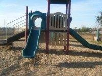 Empty_Playground