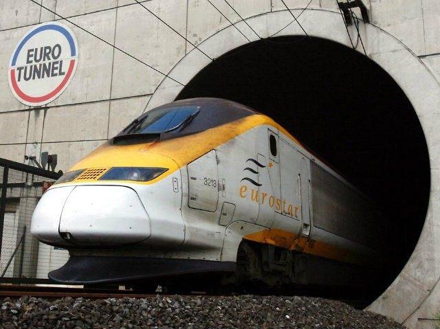 Eurotunnel_Reuters