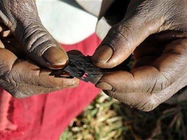 FGM-RAZOR