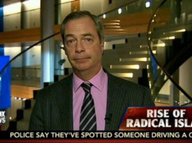 Farage-112