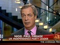 Farage112a
