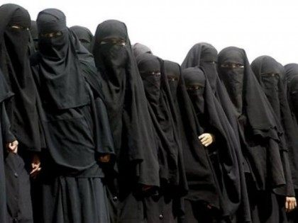 Female-Madrassa_Reuters