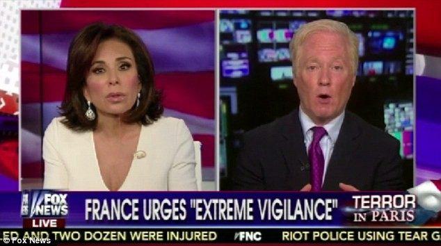Pic: Fox News