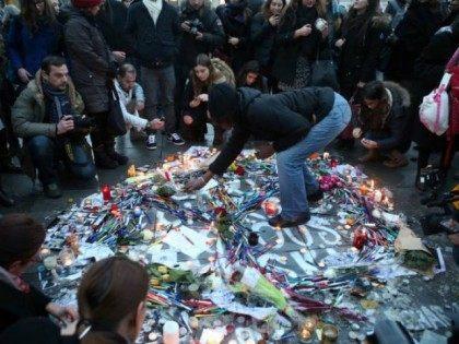 France-Memorial