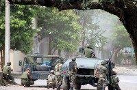 Fuerza_del_Estado_Michoacán