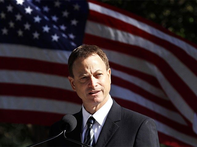 Gary Sinise to Receive 2016 Bradley Prize for Work ...