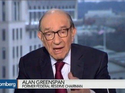 Greenspan11