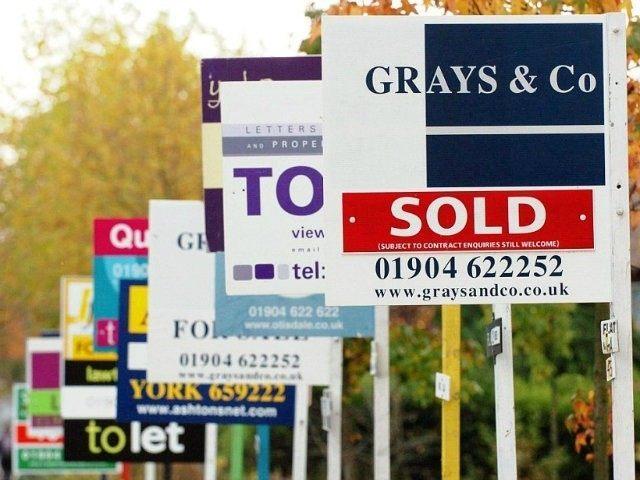 House-Prices_AP