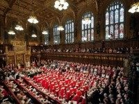 House-of-Lords_Reuters