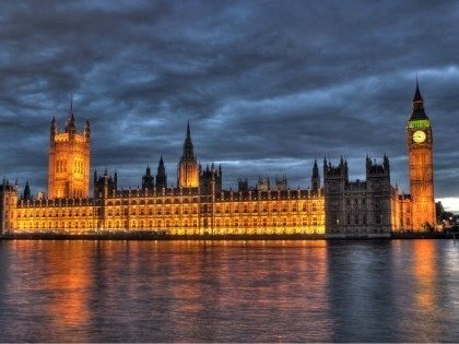 Houses_of_Parliament