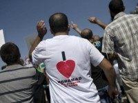 I-love-mohammed-AP
